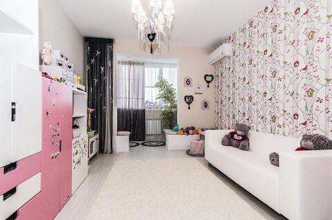 Продажа квартиры, Краснодар, Им Селезнева улица - Фото 3
