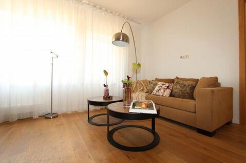 Продажа квартиры, Купить квартиру Рига, Латвия по недорогой цене, ID объекта - 313138156 - Фото 1