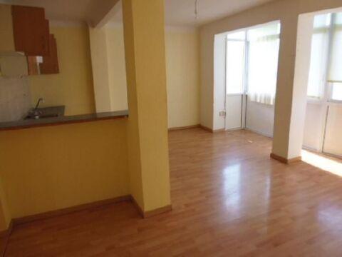 Апартамент с трех спальней в Аликанте - Фото 3