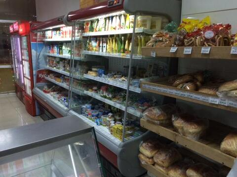 Магазин + кафе (с арендаторами) в Сочи - Фото 5