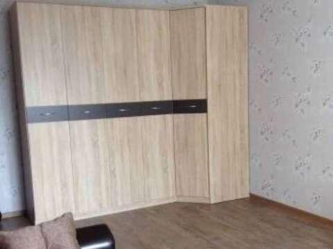 Аренда квартиры, Минусинск, Ул. Абаканская - Фото 4