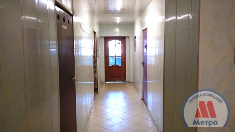 Коммерческая недвижимость, ул. Титова, д.4 к.2 - Фото 2