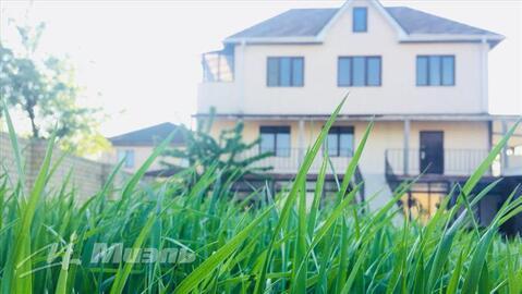 Продажа дома, Краснослободск, Среднеахтубинский район, Ул. Свердлова - Фото 1
