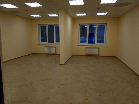 Сдается офис в центре города 80 кв.м. - Фото 3