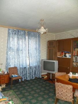 Продам кирпичный дом Политехническая/4 Товарный - Фото 5