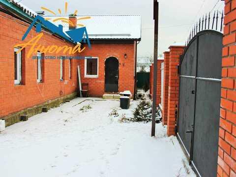 Продается дом в центре города Жуков - Фото 3