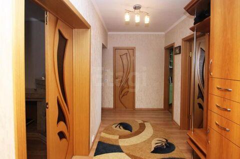 Продам квартиру ул северная - Фото 4