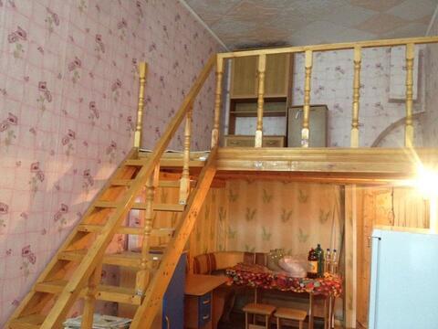 Комната 21 кв.м. в г.Струнино - Фото 1