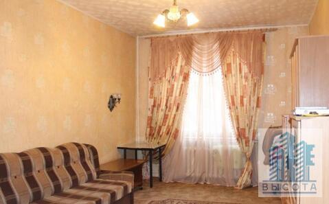 Аренда квартиры, Екатеринбург, Ул. Баумана - Фото 3