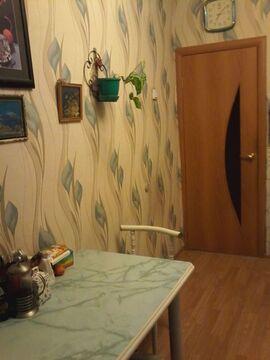 Продажа квартиры, Боровский, Тюменский район, Г Тюмень - Фото 3
