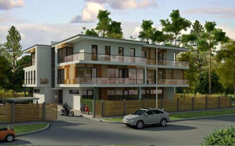 Продажа квартиры, Купить квартиру Юрмала, Латвия по недорогой цене, ID объекта - 313138752 - Фото 1