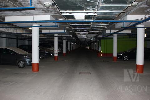 Продается гараж. , Королев город, Фрунзенский тупик 1а - Фото 4