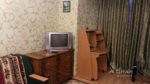 Аренда квартиры, Каспийск, Ул. Советская - Фото 2