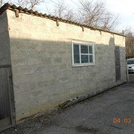 Продажа дома, Мартыновский район, Южный переулок - Фото 2
