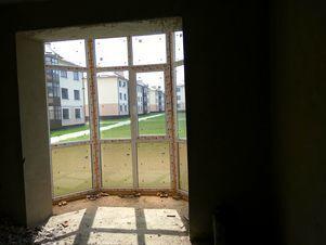 Продажа квартиры, Чегем, Чегемский район, Баксанское ш. - Фото 1