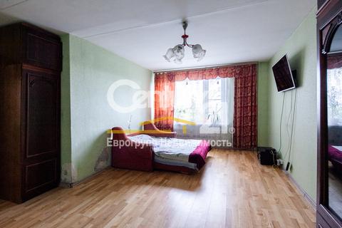 Продается 3-комн. квартира ул. Дубнинская, 36 - Фото 4