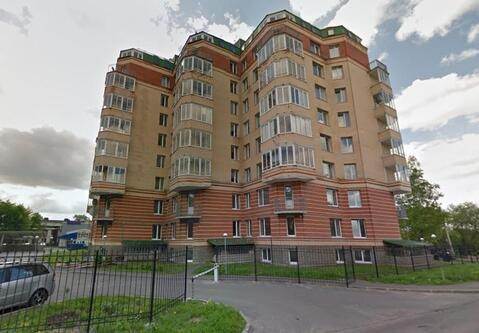 Продажа помещения в Кингисеппе - Фото 1