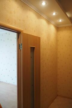 1 комнатная квартира в Красногорске мкр. Столичный - Фото 2