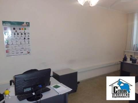 Сдаю офис 62 м на ул Волгина в офисном центре - Фото 5