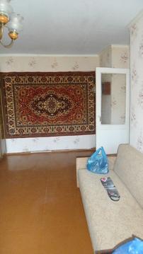 Продается 2-х комнатная квартира в г.Александров по ул.Терешковой р-он - Фото 4