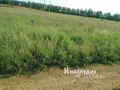 Продажа участка, Аксай, Аксайский район, Улица Петровская - Фото 1
