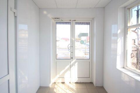 Отдельно стоящее двух этажное помещение 224, 3 м2 - Фото 5