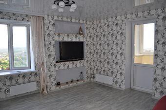Продажа квартиры, Самара, м. Спортивная, Ул. Балаковская - Фото 1
