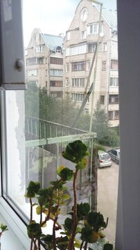 Продам комнаты Корсунова 40 к 2, - Фото 2