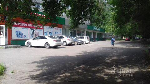 Продажа псн, Томск, Тракт Иркутский - Фото 1