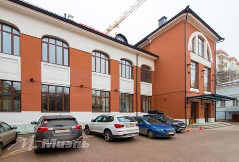 Продажа квартиры, м. Третьяковская, Кадашевский 3-й пер. - Фото 2