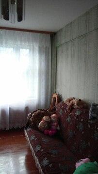 Продам 3-х комн. квартиру Полярная, 17 - Фото 2