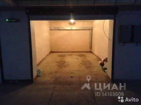 Продажа гаража, Сыктывкар, Ул. Свободы - Фото 2