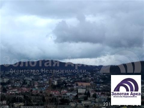Продажа квартиры, Туапсе, Туапсинский район, Адмирала Макарова улица - Фото 4