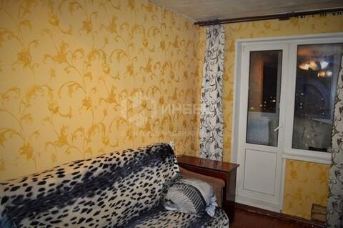 Комната, Мурманск, Хлобыстова - Фото 5