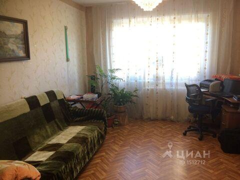 3-к кв. Московская область, Наро-Фоминск ул. Новикова, 18 (68.0 м) - Фото 2