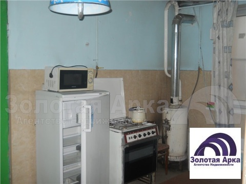 Продажа дома, Абинск, Абинский район, Ул. Спинова - Фото 4