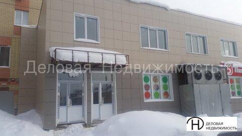 Продам новое помещение в Ижевске - Фото 2