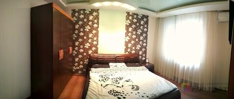 Продается крупногабаритная 2-комнатная квартира - Фото 4