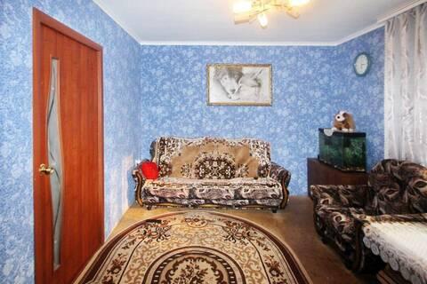 Продам половину дома - Фото 2