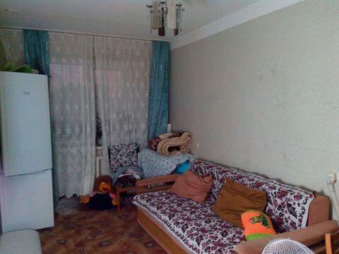 Крупногабаритная двухкомнатная квартира в Таганроге. - Фото 4