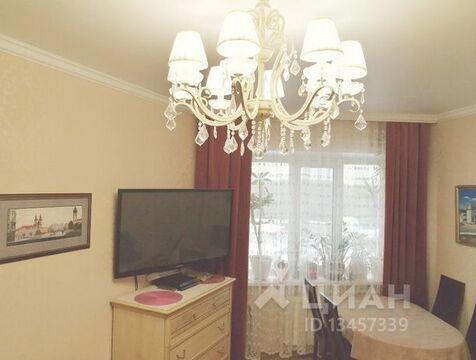 Продажа квартиры, Архангельск, Ул. Гайдара - Фото 2