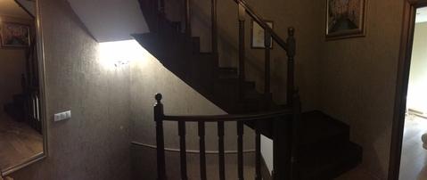 Продажа таунхауса 120 кв.м. с евроремонтом, д. Брехово - Фото 3