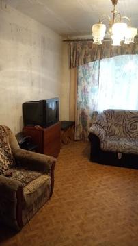 Продам 3к.квартиру - Фото 2