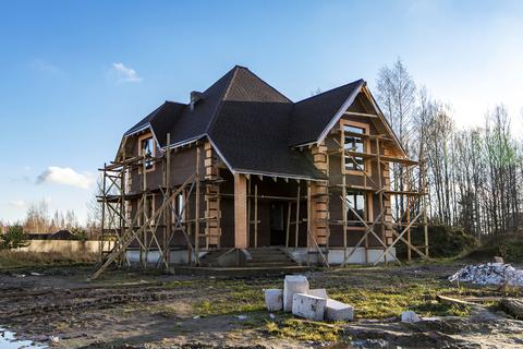 Переезжайте в новый дом со всеми коммуникациями уже в этом году! - Фото 4
