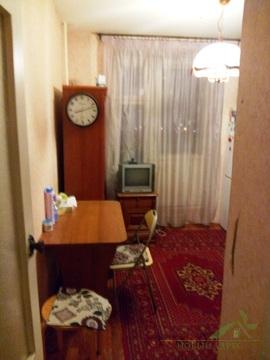 Хорошая 1 к. квартира в Лианозово - Фото 3