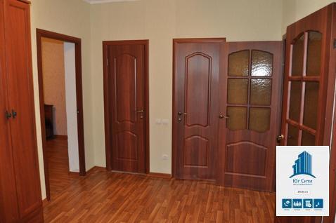 Сдается двух комнатная квартира в ЖК Панорама - Фото 1