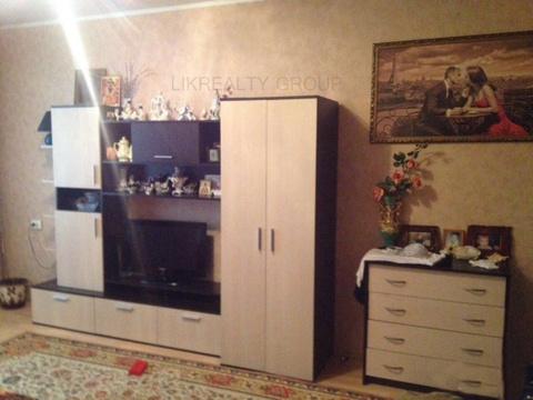 Уютная , теплая двухкомнатная квартира - Фото 1