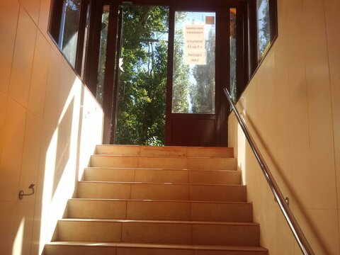 Коммерческая недвижимость: г.Липецк, Космонавтов улица, д.80 - Фото 3