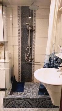 Сдается квартира с хорошим ремонтом на Липовой горе - Фото 5