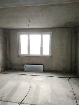Продам однокомнатную квартиру - Фото 2